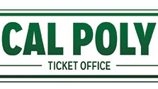 Cal Poly Ticket Office